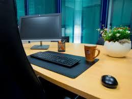 location bureau à l heure location de bureau à l heure en grand est