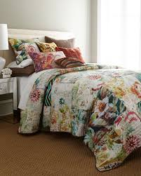 wanderlust bedding white painted minimalist bedroom with tracy porter leandre bedding