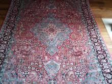 acquisto tappeti usati tappeto arredamento mobili e accessori per la casa a bergamo