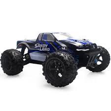 honda jdm rc cars meet amazon com remote control car terrain rc cars electric remote