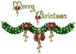 merry christmas mom dad hope enjoy