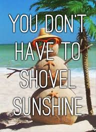 Florida Winter Meme - tg makeovers fl i m hot studio