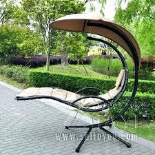 Swing Chair Patio Hammock Chair Diy Hammock Chair Hammock Swing Chair Stand Diy