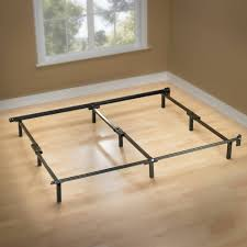 Walmart Platform Bed Frame Amusing Bed Frame Walmart Ideas And Landscape Concept South