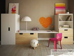 bedroom decoration collection attractive personalised home design
