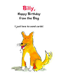 from the greeting card happy birthday printable card