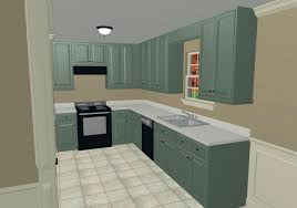 Kitchen Cabinets Ideas Colors Best Color To Paint Kitchen Cabinets For With Wood Cabinet