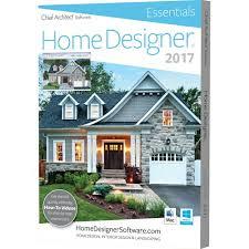 home design software for mac best interior design software mac best kitchen cabinet design
