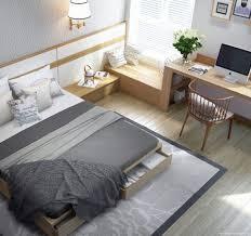 bathroom design ideas small bedroom bedroom unique small modern design ideas photos with