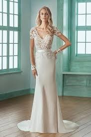 wedding gowns design your bridal dresses gowns bridal wedding dresses