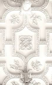 the 25 best plaster ceiling design ideas on pinterest simple