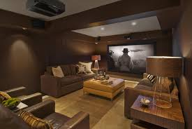 media room bar home design ideas