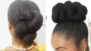 natural hair after five styles five clarifications on how to style natural hair how to style