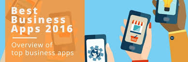 Best Organizational Apps Top Organization Apps 104 Best Electronic Organization Week 28