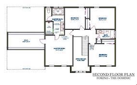 forino floor plans dominic plan leesport pennsylvania 19533 dominic plan at the