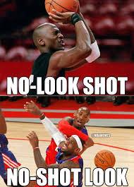 Kobe Lebron Jordan Meme - nba memes on twitter