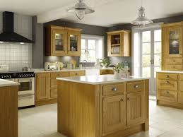 cooke and lewis kitchen cabinets kitchen 1000mm wall unit carcass wall cabinet units cooke and