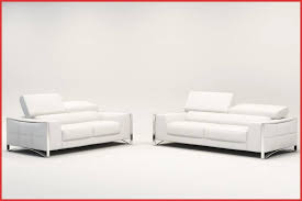 nettoyer canapé cuir blanc nettoyer canapé cuir beige a propos de nettoyer canapé cuir blanc