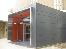 Fiber Cement Siding Pros And Cons by Fiber Cement Shiplap Siding Google Search Flagstaff Rehab