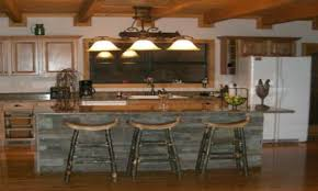 tag for lighting ideas above kitchen island drum shade kitchen