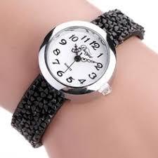 skmei children led digital watch relogio feminino sports watches