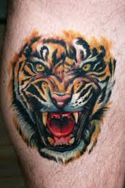 animals tattoos designs pictures page 30