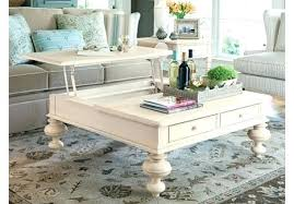 bobs furniture coffee table sets lift top coffee table sets lift top coffee table bobs furniture