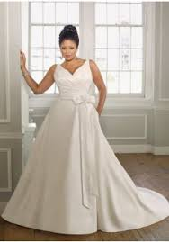 robe mari e grande taille robe de mariée grande taille sur mesure de haute qualité jusqu à