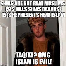 Memes Defined - hypocrisy defined imgflip