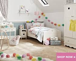 Cheap Childrens Bedroom Furniture Uk Compare4kids Childrens Bedroom Furniture More