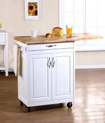 kitchen island carts with seating kitchen island carts shop kitchen islands carts rolling