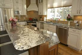 granite top kitchen island table kitchen island ideas enchanting kitchen island with bar top