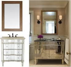 Pottery Barn Bath Cabinet Home Design
