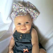 baby headwraps 21 best headbands wraps images on wraps
