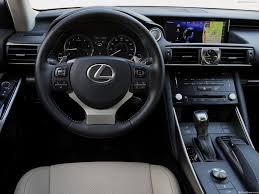 lexus suv 2017 lexus is 2017 pictures information u0026 specs
