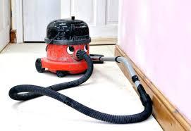 Costco Vaccum Cleaner Dyson Vacuum Cleaner Costco Dyson Ball Vacuum Cleaner Manual Qty