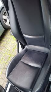 Vehicle Upholstery Cleaning Car Upholstery Cleaning London By Fresh Carpet Cleaners