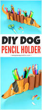 the 25 best pencil crafts ideas on pinterest pencil topper
