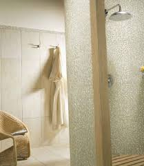 tile floor designs for bathrooms tile picture gallery showers floors walls