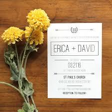 wedding invitations rochester ny catprint invitations rochester ny weddingwire