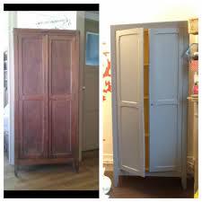 le bon coin armoire de chambre armoire bon coin my