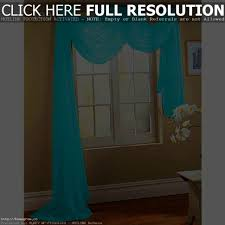 bathroom heavenly natalias turquoise bedroom curtains simply the