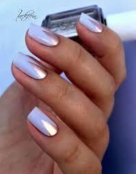 592 best nail art beginner images on pinterest make up enamel