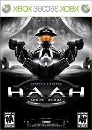 Master Chief Meme - haah combat e 鎺 ta釞爉o鎲 annivea鎺vi饦饦a unitinu uniti饦u know