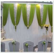 Wedding Backdrop Curtains For Sale Indian Wedding Mandap Backdrops Curtains Buy Indian Wedding
