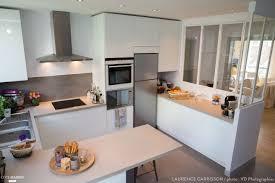cout d une cuisine ikea cout cuisine ikea élégant epure et design pour une cuisine verri