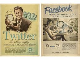 vintage si e social anche con i social media si può fare heritage marketing alessandra