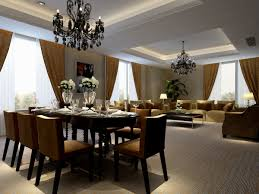 excellent small living room dining room combo decorating ideas