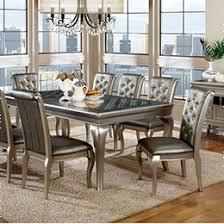 dining room u2013 silica home goods