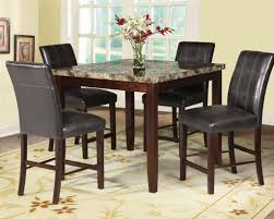 big lots dining table set sophisticated home design trendy pub table sets big lots regarding